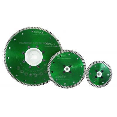 Znalezione obrazy dla zapytania Алмазные диски по мрамору